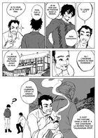 Une Partie de Chasse : Chapitre 4 page 15