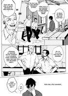 Une Partie de Chasse : Chapitre 4 page 17