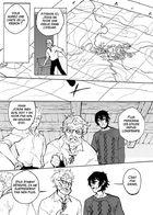 Une Partie de Chasse : Chapitre 4 page 21