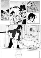 Une Partie de Chasse : Chapitre 4 page 23