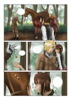 Remember Dream's : Chapter 3 page 4