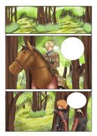 Remember Dream's : Chapter 3 page 9