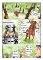 Remember Dream's : Chapitre 3 page 11