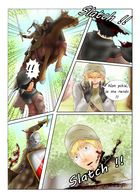 Valky : Chapitre 3 page 12