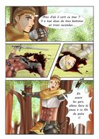 Remember Dream's : Chapitre 3 page 13
