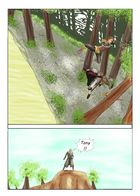 Valky : Chapitre 3 page 16