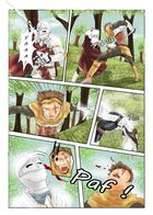 Valky : Chapitre 3 page 18