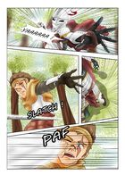 Remember Dream's : Chapitre 3 page 19