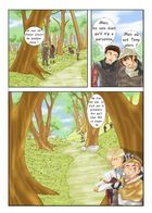 Remember Dream's : Chapitre 3 page 24
