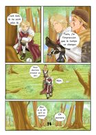 Remember Dream's : Chapitre 3 page 25