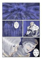 Valky : Chapitre 3 page 26