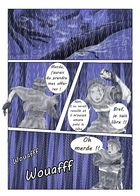 Remember Dream's : Chapitre 3 page 27