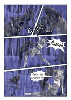 Remember Dream's : Chapitre 3 page 28