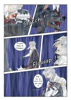 Remember Dream's : Chapitre 3 page 29