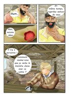 Valky : Chapitre 3 page 6
