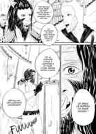 La Ménagerie d'Éden : Chapitre 2 page 11
