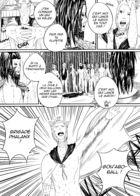 La Ménagerie d'Éden : Chapitre 2 page 12