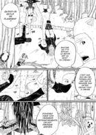 La Ménagerie d'Éden : Chapitre 2 page 2