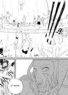 La Ménagerie d'Éden : Chapitre 2 page 19