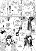 La Ménagerie d'Éden : Chapitre 2 page 4