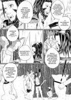 La Ménagerie d'Éden : Chapitre 2 page 5