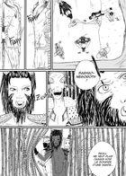 La Ménagerie d'Éden : Chapitre 2 page 6