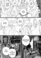 La Ménagerie d'Éden : Chapitre 2 page 7