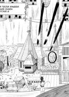La Ménagerie d'Éden : Chapitre 2 page 8