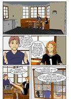 -1+3 : Chapitre 14 page 2