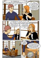 -1+3 : Chapitre 14 page 3