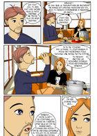 -1+3 : Chapitre 14 page 4
