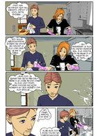 -1+3 : Chapitre 14 page 5
