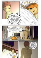 -1+3 : Chapitre 14 page 19