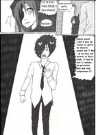 watashi no kage : Chapitre 10 page 5
