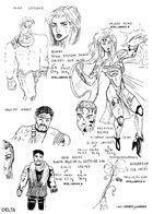 Lodoss chasseur de primes : Chapitre 3 page 3