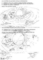 Lodoss chasseur de primes : Chapitre 3 page 4