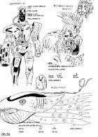 Lodoss chasseur de primes : Chapitre 3 page 5