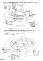 Lodoss chasseur de primes : Chapitre 3 page 6