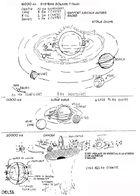 Lodoss chasseur de primes : Chapitre 3 page 10