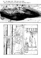 La meute solitaire : Chapitre 1 page 12