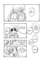La meute solitaire : Chapitre 1 page 13