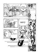 La meute solitaire : Chapitre 1 page 16