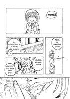 La meute solitaire : Chapitre 1 page 23