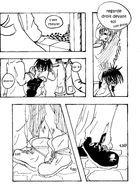 La meute solitaire : Chapitre 1 page 25