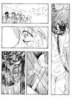 La meute solitaire : Chapitre 1 page 27