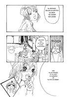 La meute solitaire : Chapitre 1 page 4
