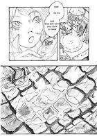 La meute solitaire : Chapitre 1 page 6