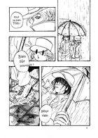 La meute solitaire : Chapitre 1 page 7