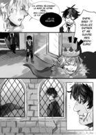 Arachmare : Chapitre 1 page 11