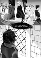 Arachmare : Chapitre 1 page 12